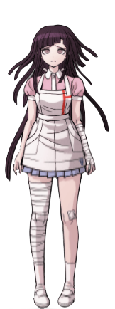 File:Mikan f2.png