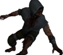 Hunter (AU)