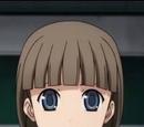 Yuki Kanno (Living)