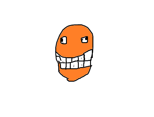 File:Smiley Man.png