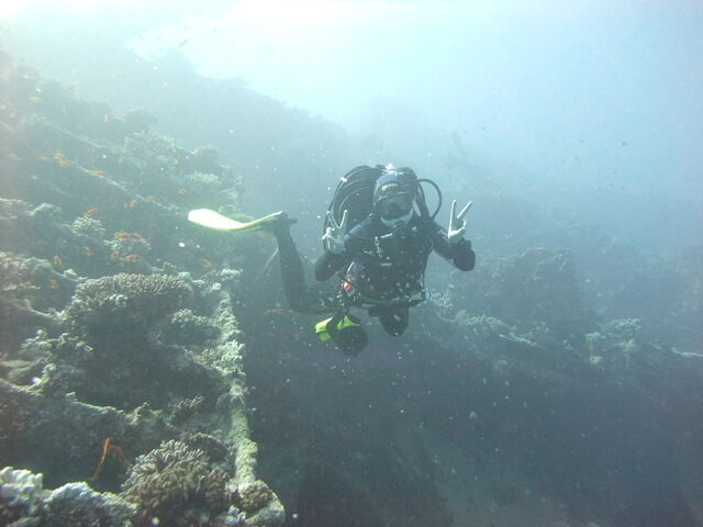 File:Red sea 2010 - 1.jpg