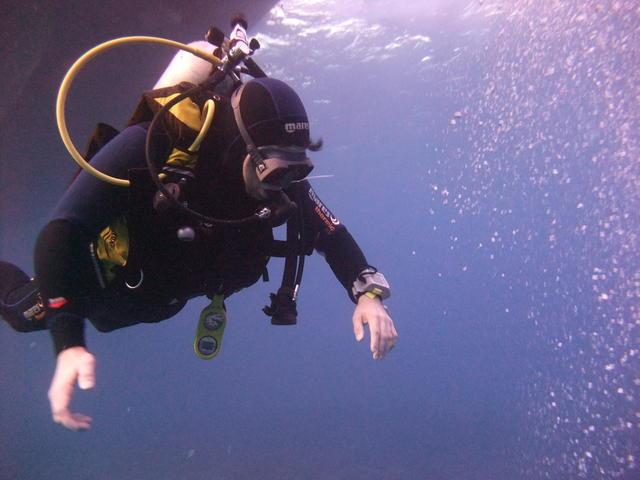 File:Red sea 2010 - 4.jpg