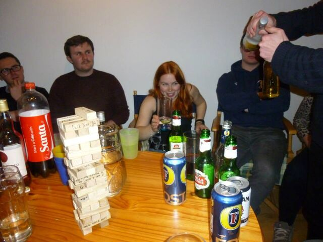 File:Babbacombe booze up 4.jpg