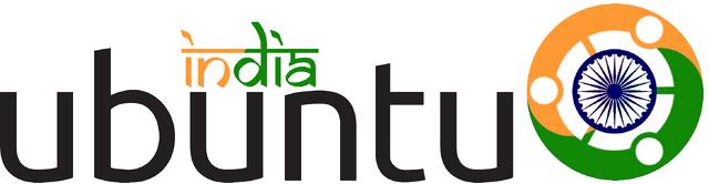 File:Ubuntu-in.png