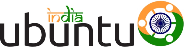 File:Ubuntu-ins.png