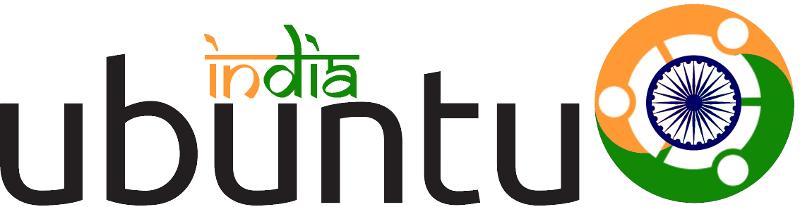 Ubuntu-ins