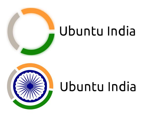 File:Ubuntun.png