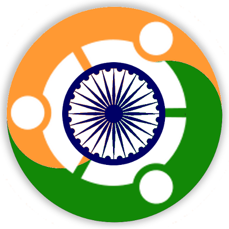 File:Ubuntu-India.png