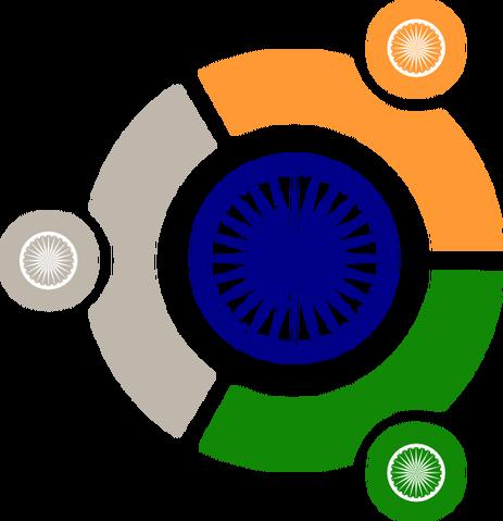 File:Ubuntu-in-bhaskar2.png