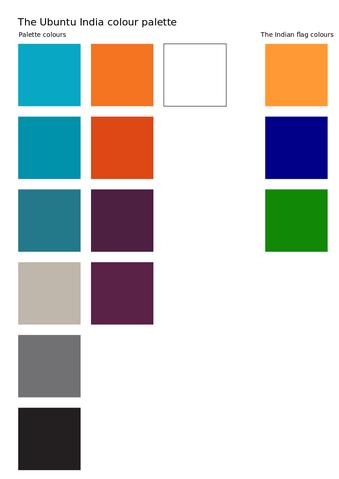 File:Ubuntuin.png