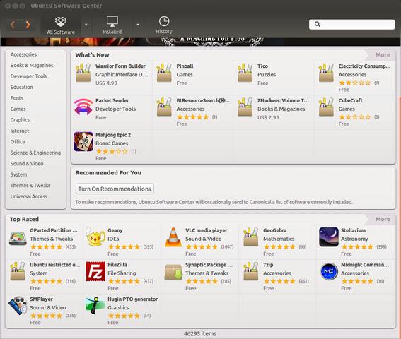 File:Ubuntu Software Center 13.10.png