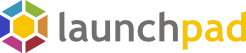 File:Launchpad-logo-and-name.png