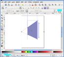 Inkscape Vector Illustrator
