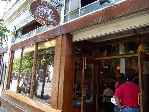 File:Intermezzo Cafe image.jpg