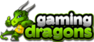 http://www.gamingdragons.co