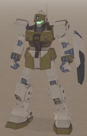 Sniper2Desert