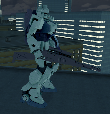 File:RX-79(G) Ez-8 equip Sniper Rifle.png