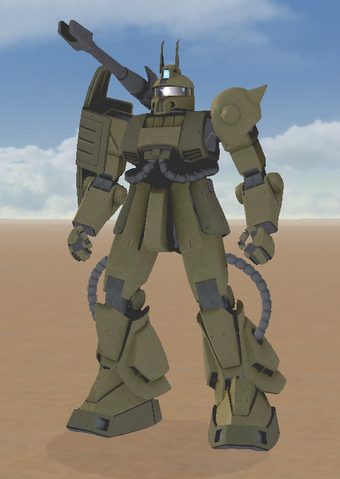 File:MS-06K Type B Zaku Cannon.png