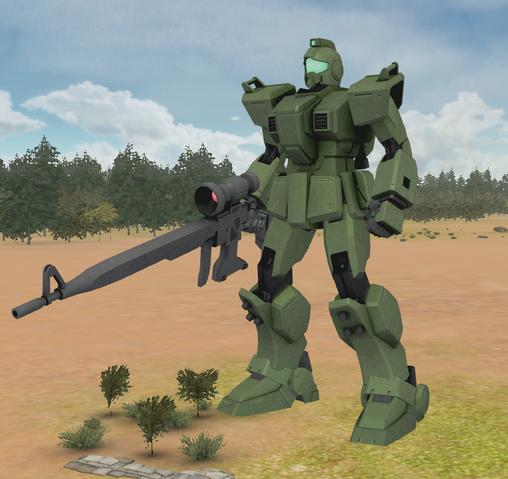 File:RGM-79(G)s GM Sniper.png