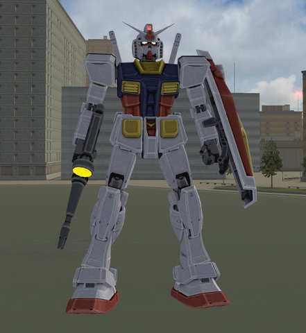 File:RX-78-2 Gundam.png