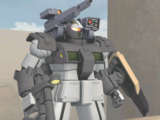 RX-77-4 Guncannon2