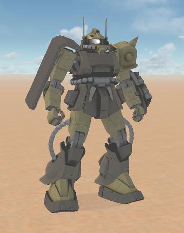 File:MS-06D Desert Type B Zaku 2.png