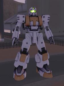 RRf-06 Zanny