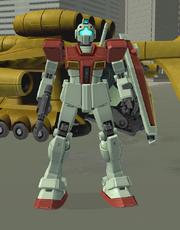RGM-79 GM
