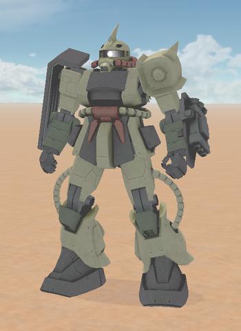 File:MS-06D Desert Type A Zaku 2.png