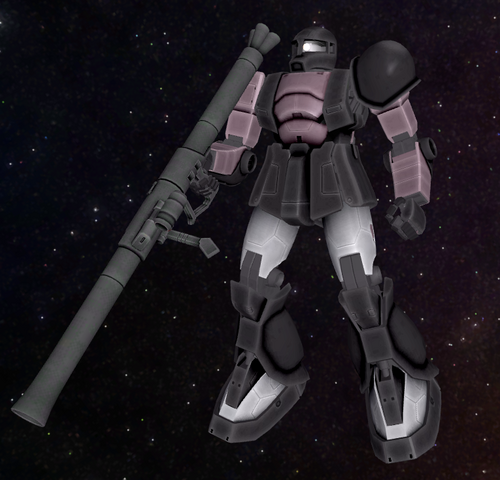 File:MS-05A Zaku 1 (Black Tri Stars).png