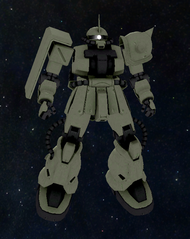 File:MS-06F2 Commander Type Zaku 2.png