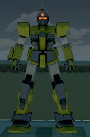 Gundam 1.2