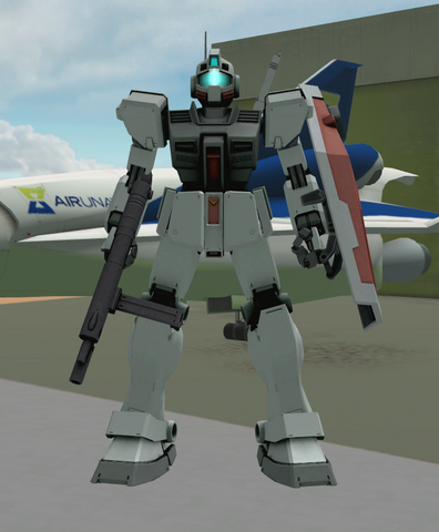 File:RGM-79D GM Cold District Type.png