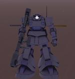 Cattura40 YMS-09 PrototypeDom