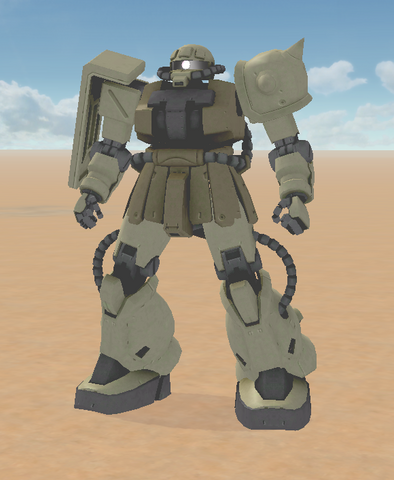 File:MS-06F2 Type B Zaku 2.png
