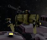 MP-02A Oggo (2)