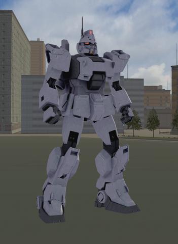 File:RX-79(G) Ez-8.png