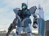 RGM-79SP GM Sniper 2