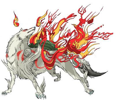 File:2 tailed Satachi.jpg
