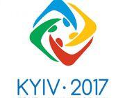EURO DIVING KIEV 2017 square-585x460