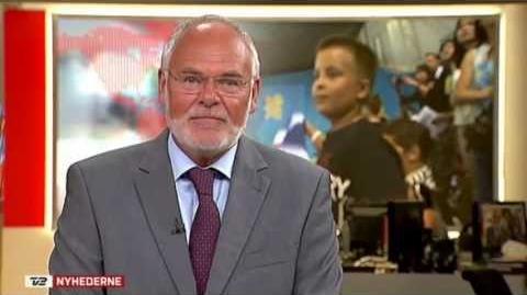 Oskar til OL London 2012 22