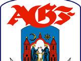 AGF Udspring
