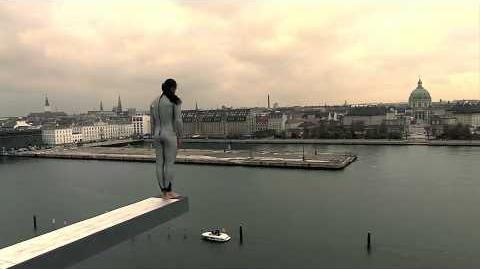 Orlando Duque Opera Jump Copenhagen
