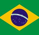 2006–2007-es Bajnokok Ligája