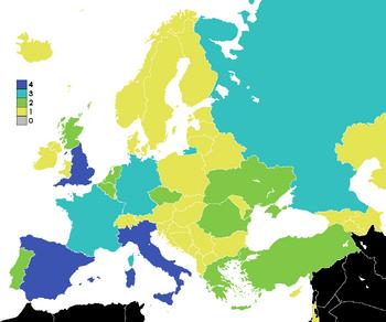 2009–10 UEFA CL