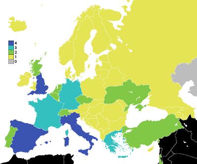 2004–05 UEFA CL
