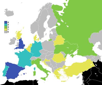 2012–13 UEFA CL