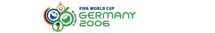 2006 World Cup.header
