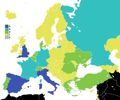 2011–12 UEFA CL