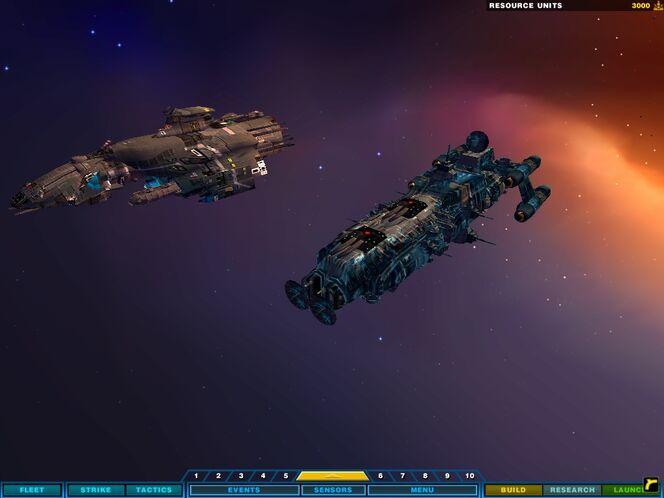 Ss00002upterranova
